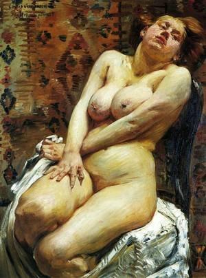 Nana Female Nude xx St Louis Art Museum In celebration of Gay Pride weekend, please enjoy my article on openly ...