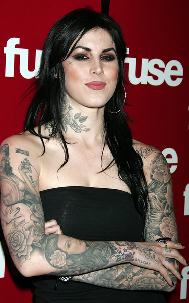 katvond4 ... the researchers examined whether ADHD symptoms were more ...