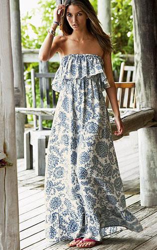 Maxi Dresses Sale – Maxi Dresses