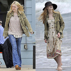 http://media30.onsugar.com/files/2011/06/24/1/192/1922398/fannings.larger/i/Pictures-Elle-Dakota-Fanning-Beach.jpg