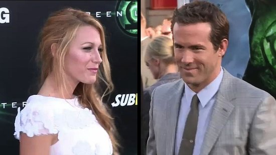 ryan reynolds body green lantern. ryan reynolds body pics. ryan reynolds shirtless the proposal. ryan reynolds