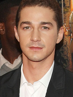 shia labeouf hand injury pictures. 2011 shia labeouf hand injury
