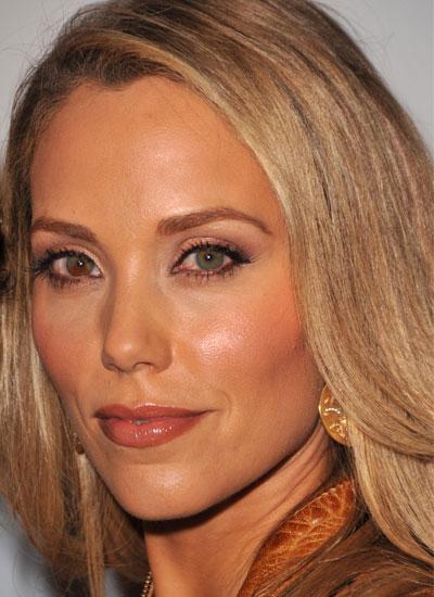 Celebrities wit... Celebrities With Heterochromia