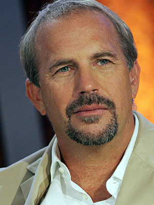 xxx ultrpasswords. Kevin Costner. kevin costner band. xxx ultrpasswords